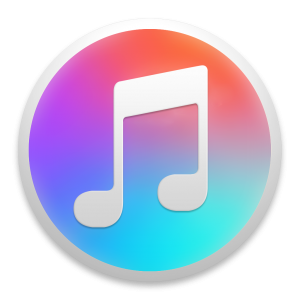 itunes_13_icon__png__ico__icns__by_loinik-d8wqjzr